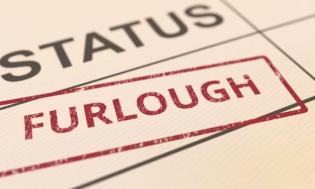 Can I Claim For Individuals Who Are Not Employees Through the Furlough Scheme? | NextFin