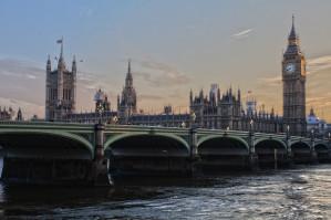 Does Boris Tax Cuts Affect Start-ups