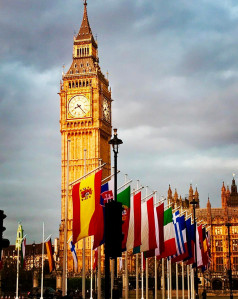 Brexit and Interest rates: what do they mean for crowdfunders and P2P INVESTORS?