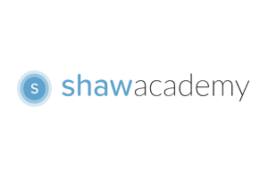 Does Crowdcube's pulling of Shaw Academy's crowdfunding campaign herald the beginning of a significant change for the Crowdfunding sector?