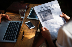 BUSINESS AGENT'S press release Tuesday 4thJune 2019  Financial Conduct Authority Loan-based ('peer-to-peer') and investment-based crowdfund