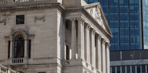 How Will the Bank of England Interest Rate Cut help small business