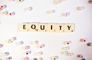 How do Share Options and Sweat Equity Work?