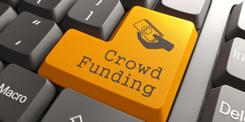 The future of equity crowdfunding