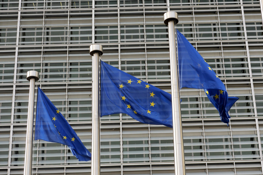 European Commission to Further Support Startups and Incentivise Private Investments