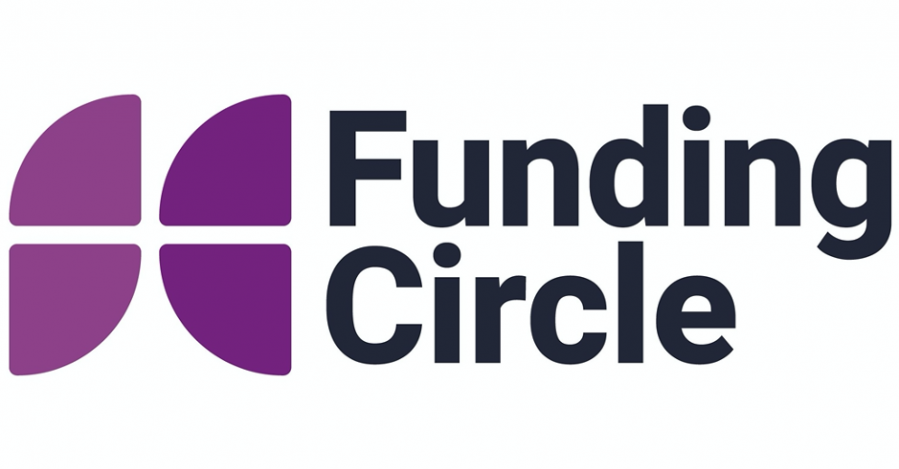 Funding Circle Suspends Its Secondary Market In Response to Coronavirus