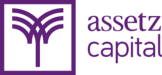 P2P Platform Assetz Capital Is Approved for CBILS