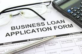Over 100,000 Firms Apply For Loans Under Bounce Bank Scheme