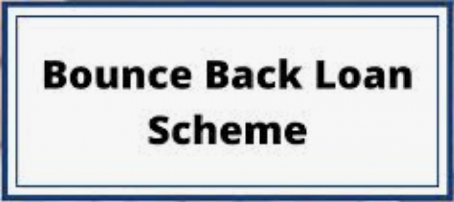 Everything You Need To Know When Applying For the Coronavirus Bounce Back Loan Scheme (BBLS)