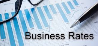 Government Will Postpone Business Rates Revaluation