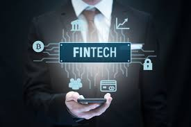 What Fintechs Are Currently Offering Government Loans?