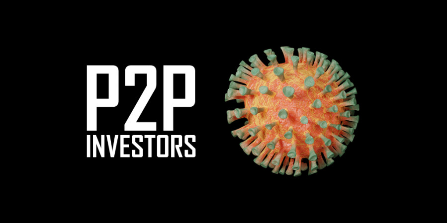 What Opportunities Are Available To P2P Investors During The Pandemic?