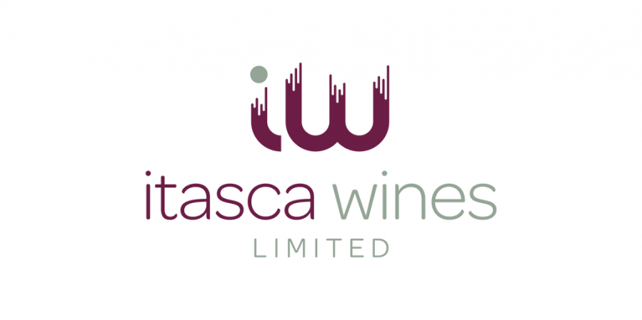 Itasca Wines Praises NextFin On Its Ratings Service