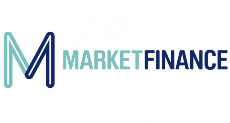 P2P Platform Market Finance Is Approved For CBILS