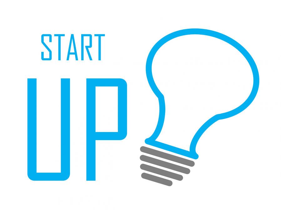 Are You A Very Early Stage Startup Wanting To Raise Capital? Here's How