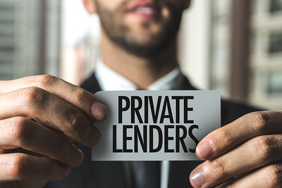 What Government Schemes Are Currently Open To P2P Lenders?