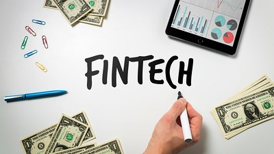 Fintechs Could Lose £1bn Worth Of Investment As A Result Of Covid-19