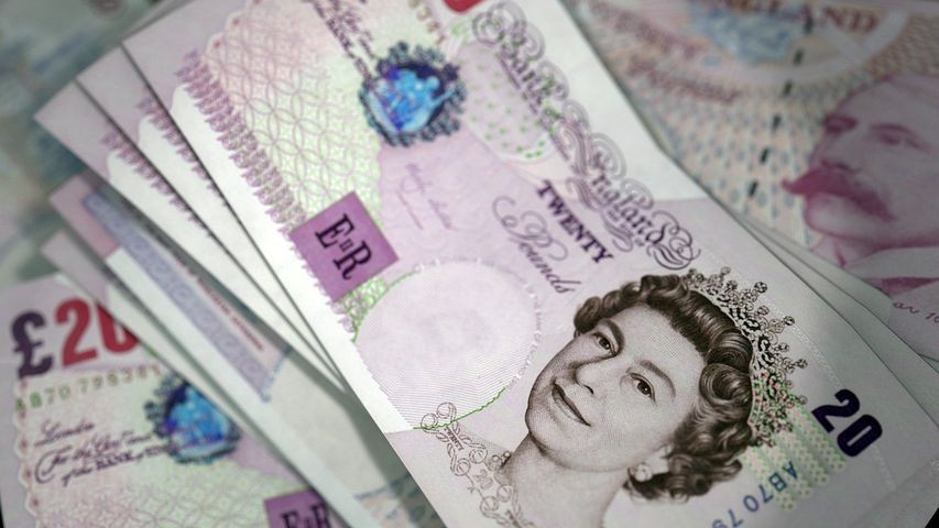 What Is The Term Funding Scheme, And Why Is It So Important To Extend It To P2P Lenders?