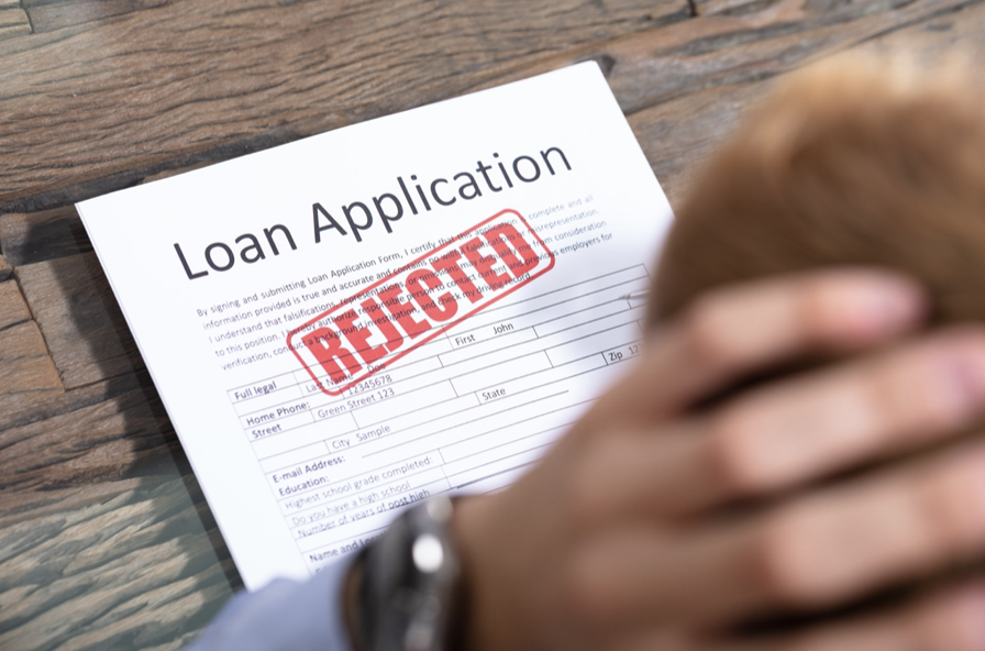 What To Do If You've Been Refused A CBILS Loan