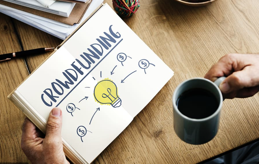 Five Things To Remember Before Equity Crowdfunding