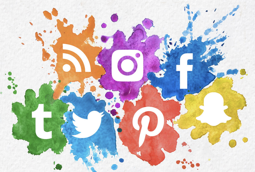 Five Ways To Make Your Business More Social