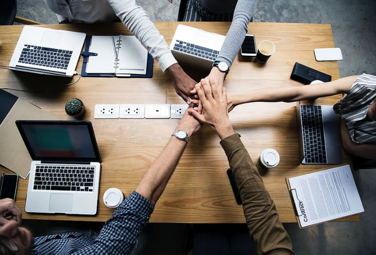 What Are Local Enterprise Partnerships, And Where Can I Apply?