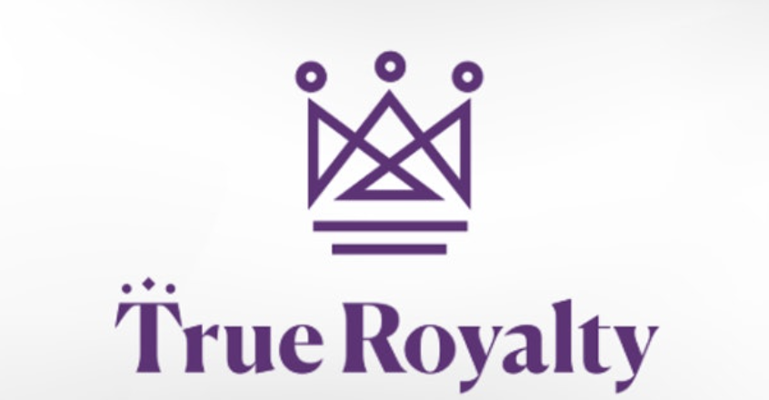 True Royalty TV Praises NextFin On Its Ratings Service