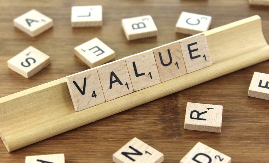 How Do You Value A Startup?