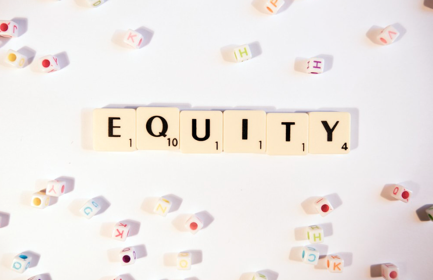 Common Equity Crowdfunding Mistakes and How To Avoid Them