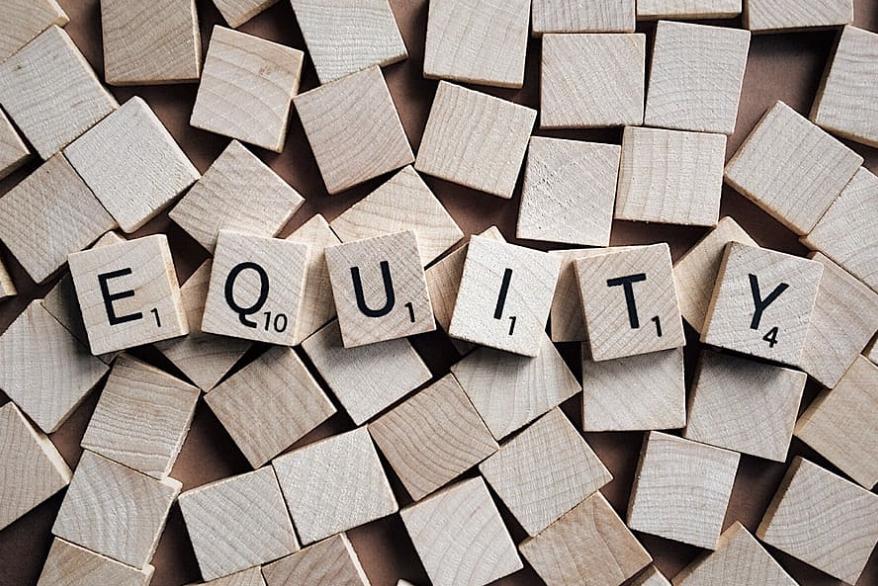 Top Ten Equity Crowdfunding Tips
