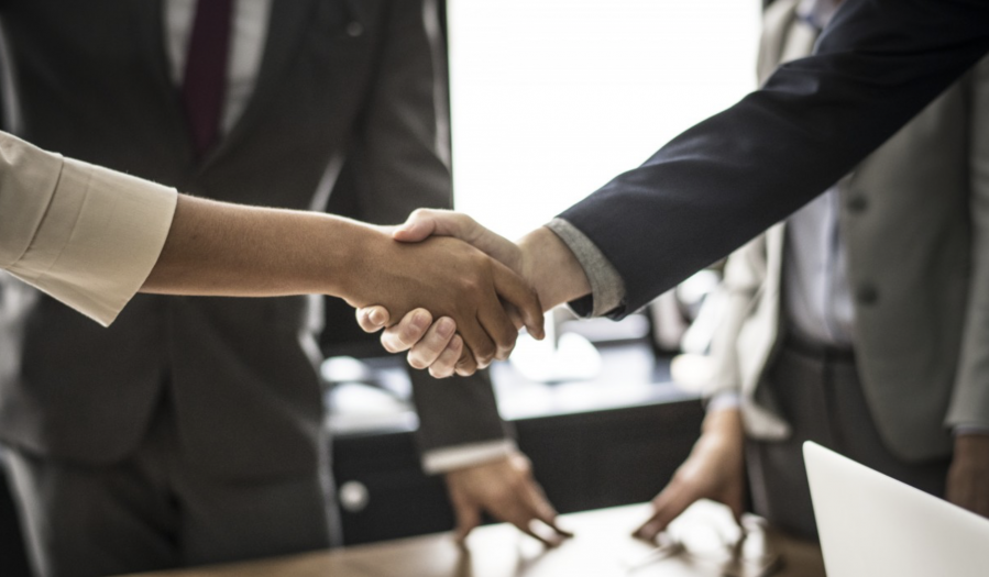 Why Is A Shareholders' Agreement Important?