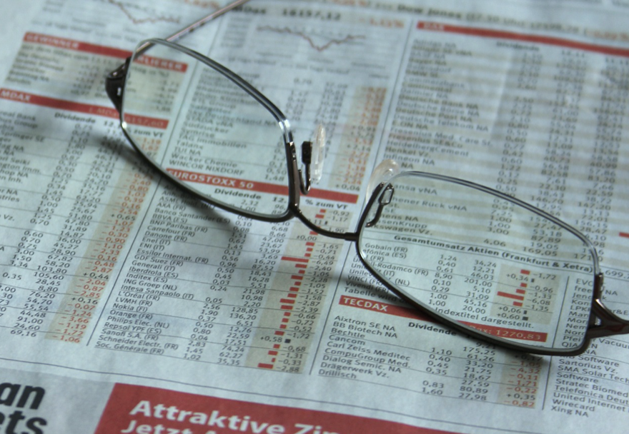 Investors' Relief: What You Should Know