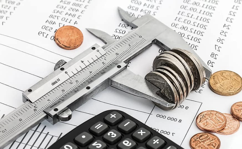 What Tax Reliefs Are Available To My Business?