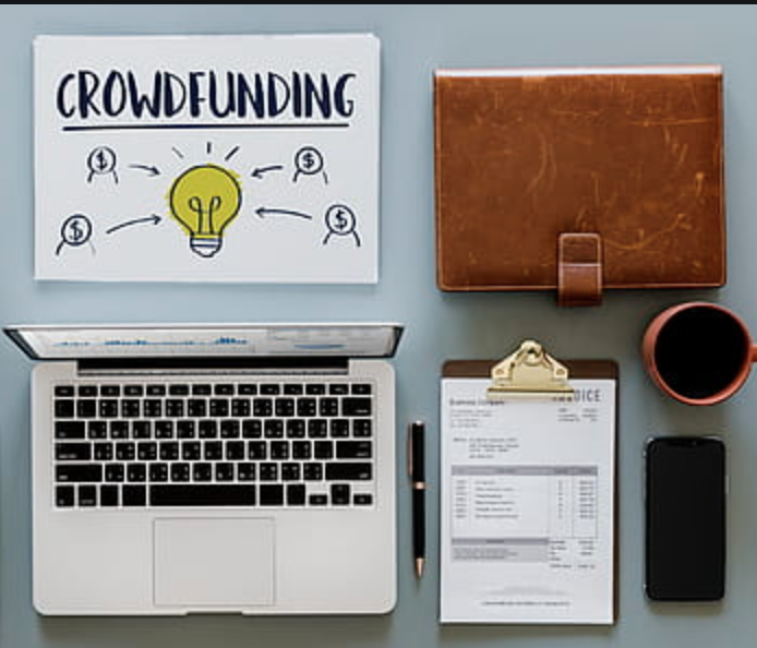 What Do I Need To Launch My Equity Crowdfunding Campaign?