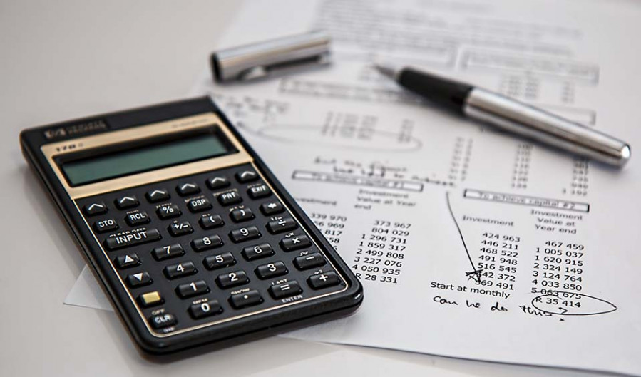 How to Avoid Bankruptcy With Personal Guarantee Insurance