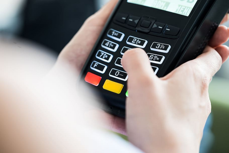 How Do I Calculate Furlough Payments?