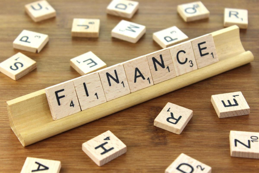 Small business asset finance on the rise