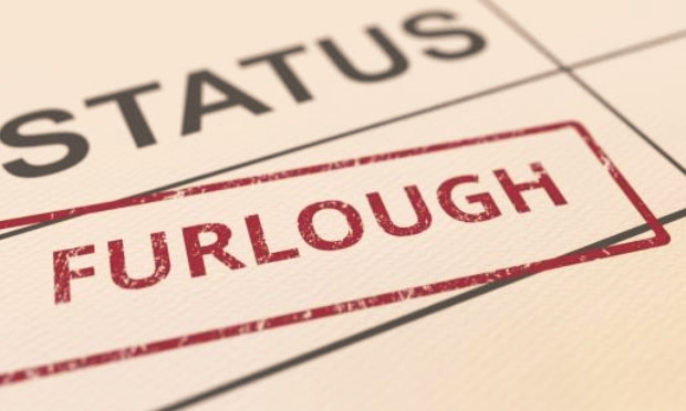 Can I Claim For Individuals Who Are Not Employees Through the Furlough Scheme?