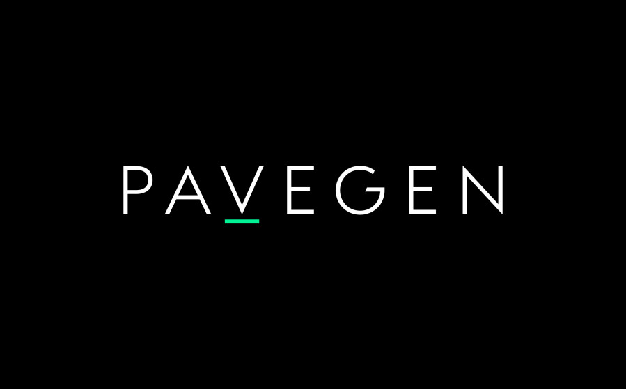 The Crowd to finance crowd-powered technology - Pavegen