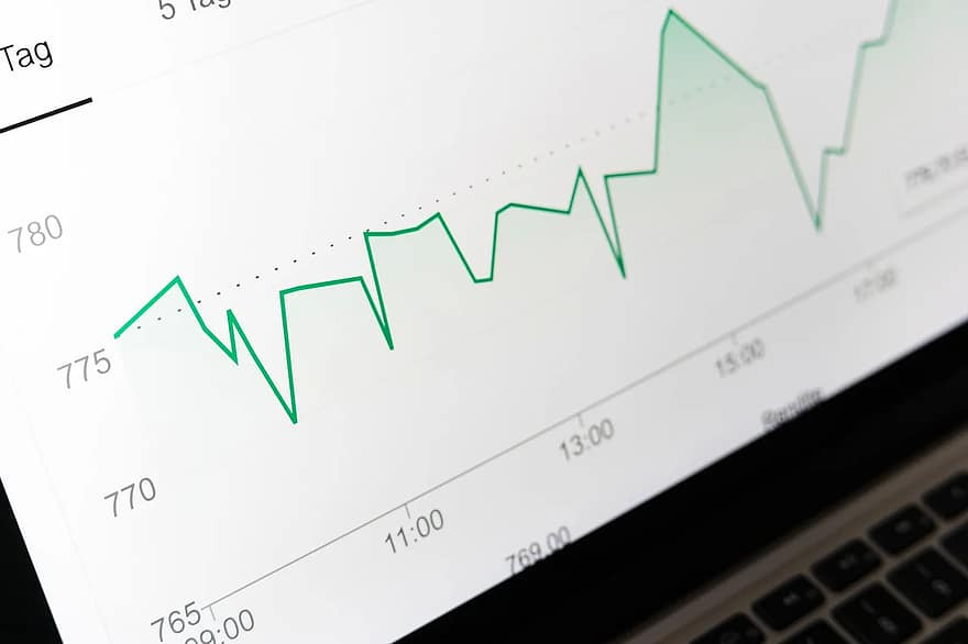 How Do I Sell Shares I Purchased In an Equity Crowdfunded Company?