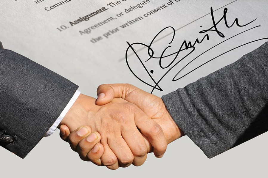 6 things to check closely before applying for a crowdfunding loan