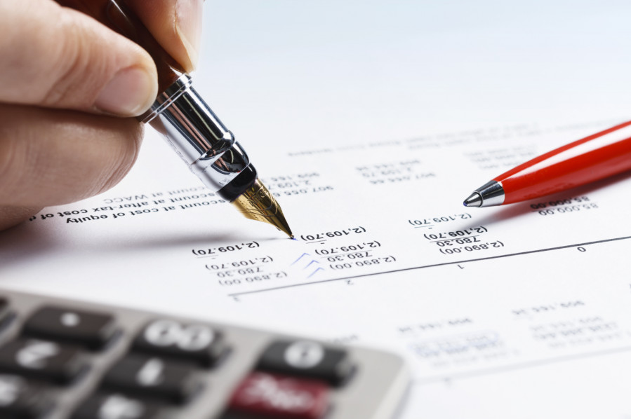 What Are The Current Tax Rates for Businesses?