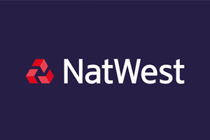 "Great news for small businesses: new NatWest ""3 minute loan"""