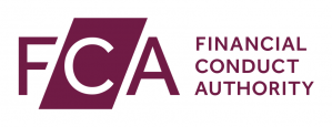 The FCAs consultation paper released Friday 27th July