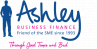 Ashley Finance