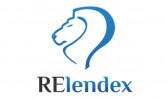 Relendex