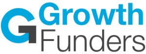 Growth Funders